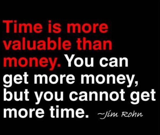 152363-time-is-more-valuable-than-money