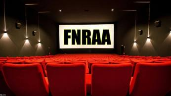 FNRAA - Movie and TV Fest