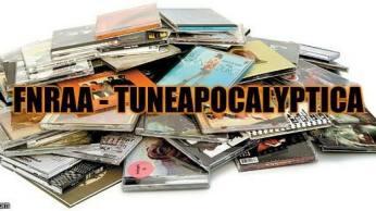 FNRAA - Tuneapocalyptica