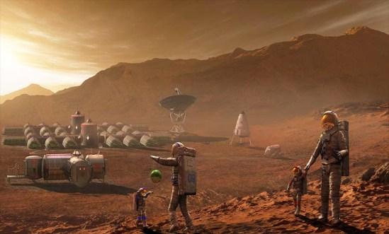 mars-colony-hero-psd