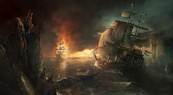 pirate_attack_by_pbario.jpg