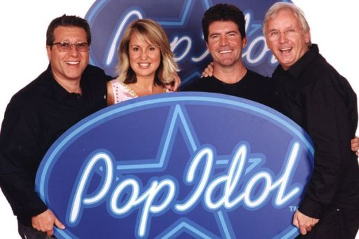 poop-idols