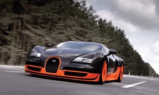 veyron-super-sport