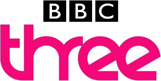 bbc-three-logo-copy