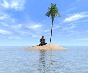 desert-island_opt-1