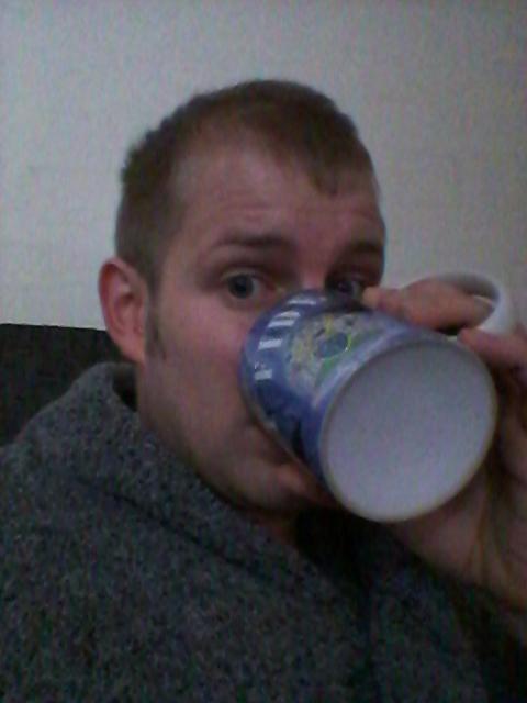 me-brew