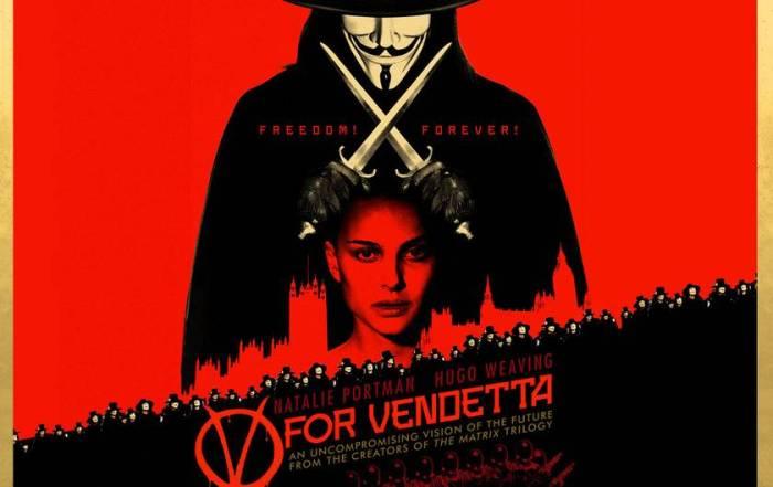 v-for-vendetta