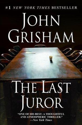 the-last-juror