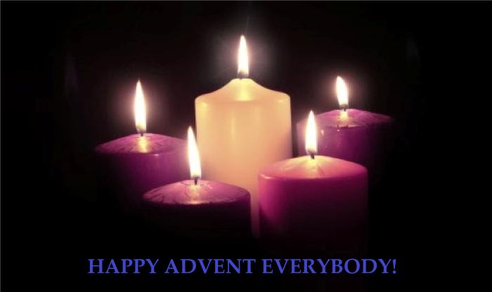 happy-advent