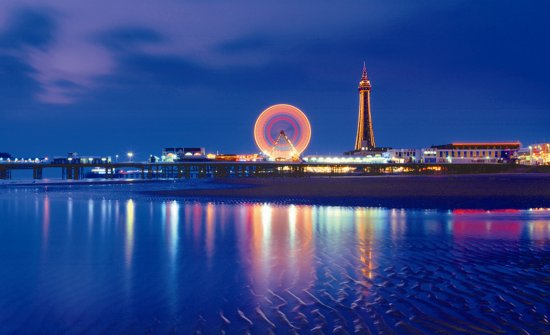 blackpool-tower