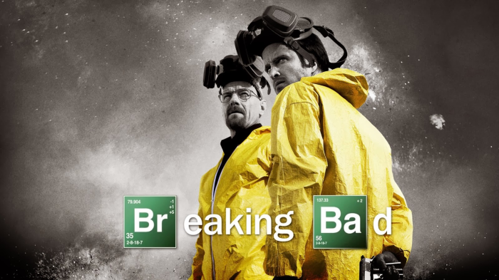 Breaking Bad (5).png