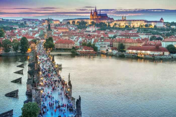 Prague.jpeg